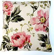 kissenh lle laura ashley garden g nstig online kaufen lionshome. Black Bedroom Furniture Sets. Home Design Ideas