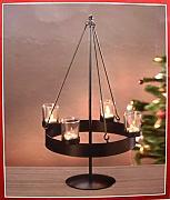 gl ser unbekannt g nstig online kaufen lionshome. Black Bedroom Furniture Sets. Home Design Ideas