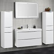 badm bel g ste wc g nstig online kaufen lionshome. Black Bedroom Furniture Sets. Home Design Ideas
