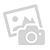 glastische glastisch mit rollen g nstig online kaufen. Black Bedroom Furniture Sets. Home Design Ideas