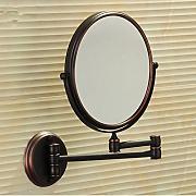 antike wandspiegel g nstig online kaufen lionshome. Black Bedroom Furniture Sets. Home Design Ideas