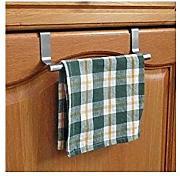 handtuchhalter f r t r g nstig online kaufen lionshome. Black Bedroom Furniture Sets. Home Design Ideas