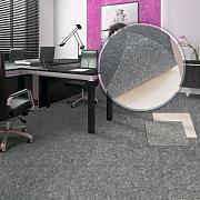 bodenbelag floori teppiche g nstig online kaufen lionshome. Black Bedroom Furniture Sets. Home Design Ideas