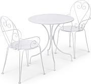 gartenm bel sets gartenmoebel set metall g nstig online kaufen lionshome. Black Bedroom Furniture Sets. Home Design Ideas
