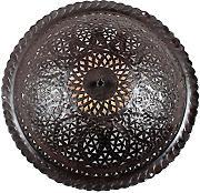 wandlampe mit kabel g nstig online kaufen lionshome. Black Bedroom Furniture Sets. Home Design Ideas