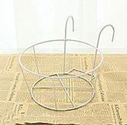 wand blumentopf g nstig online kaufen lionshome. Black Bedroom Furniture Sets. Home Design Ideas