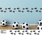 bord re selbstklebend braun g nstig online kaufen lionshome. Black Bedroom Furniture Sets. Home Design Ideas
