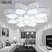 deckenleuchten deckenleuchte mit fernbedienung g nstig online kaufen lionshome. Black Bedroom Furniture Sets. Home Design Ideas